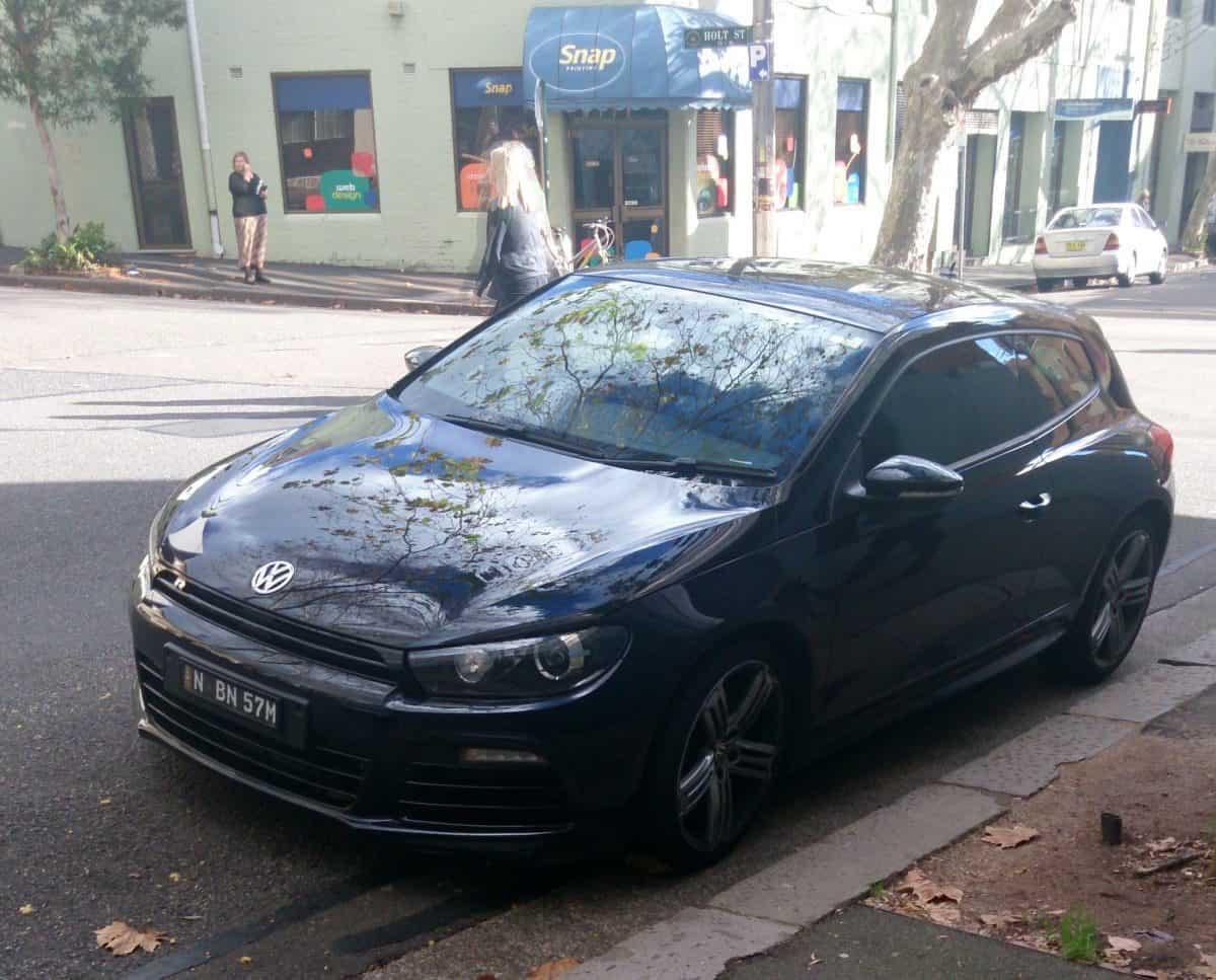 Porady dotyczące czyszczenia samochodu – 11 błędów, które możesz zrobić