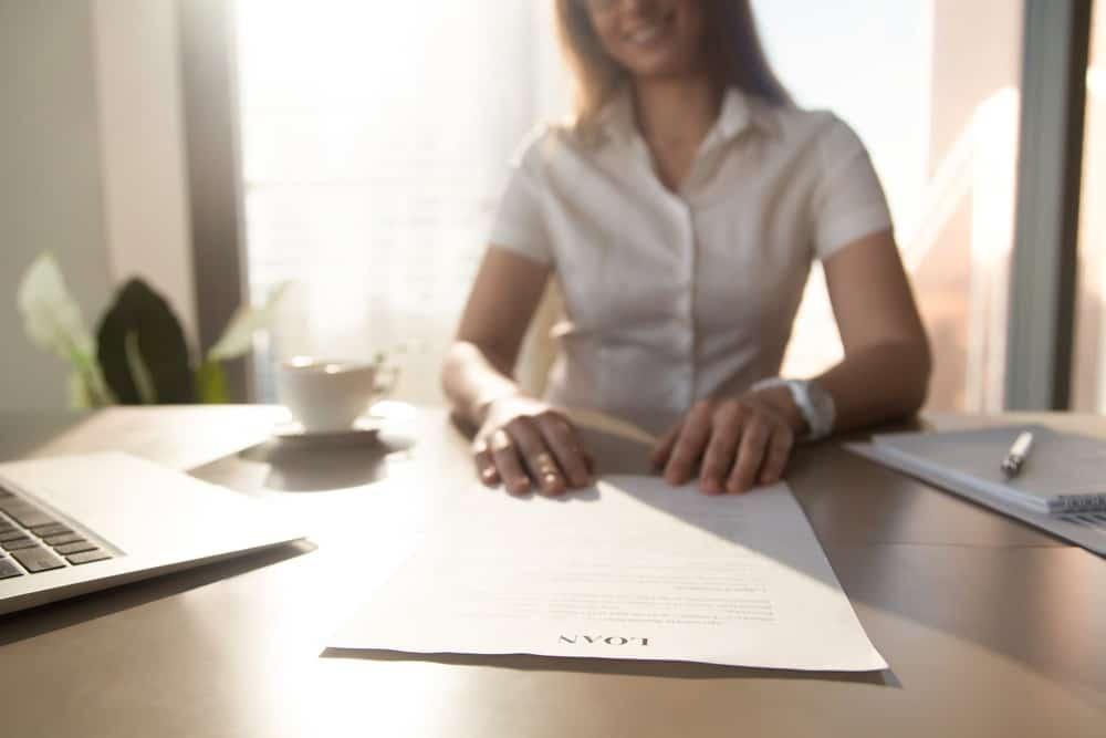 Co warto wiedzieć o wypowiedzeniu umowy OC?