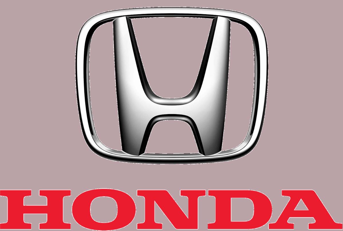 Najpopularniejsze modele aut w Polsce i na świecie